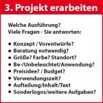 B3-Projektierung-von der Werbetechnik-Anfrage bis zur Produktion