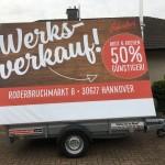 Preise fuer werbeanhaenger von werbeanhaenger.com 185