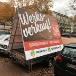 Preise fuer werbeanhaenger von werbeanhaenger.com 186