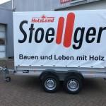 Preise fuer werbeanhaenger von werbeanhaenger.com 192