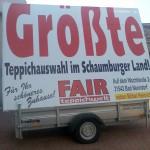 preise-fuer-werbeanhaenger-20109-55