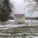 preise-fuer-werbeanhaenger-2019-13