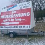 preise-fuer-werbeanhaenger-2019-18