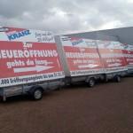 preise-fuer-werbeanhaenger-2019-19