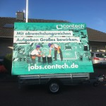 preise-fuer-werbeanhaenger-2019-21