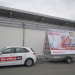 preise-fuer-werbeanhaenger-2019-29