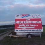 preise-fuer-werbeanhaenger-2019-3
