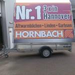 preise-fuer-werbeanhaenger-2019-48