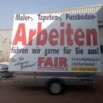 preise-fuer-werbeanhaenger-2019-50