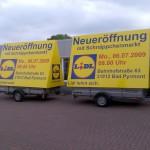 preise-fuer-werbeanhaenger-2019-54