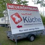 preise-fuer-werbeanhaenger-2019-56