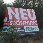 preise-fuer-werbeanhaenger-2019-6