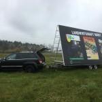 preise-fuer-werbeanhaenger-promotion-tour-wir-fahren-fuer-sie-1