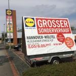 preise-fuer-werbeanhaenger-von-werbeanhaenger-com-2