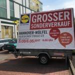 preise-fuer-werbeanhaenger-von-werbeanhaenger-com-3