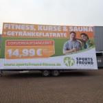 preise fuer-werbeanhaenger.com-werbeanhaenger-kaufen-mieten-big-2
