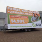 preise fuer-werbeanhaenger.com-werbeanhaenger-kaufen-mieten-big-3