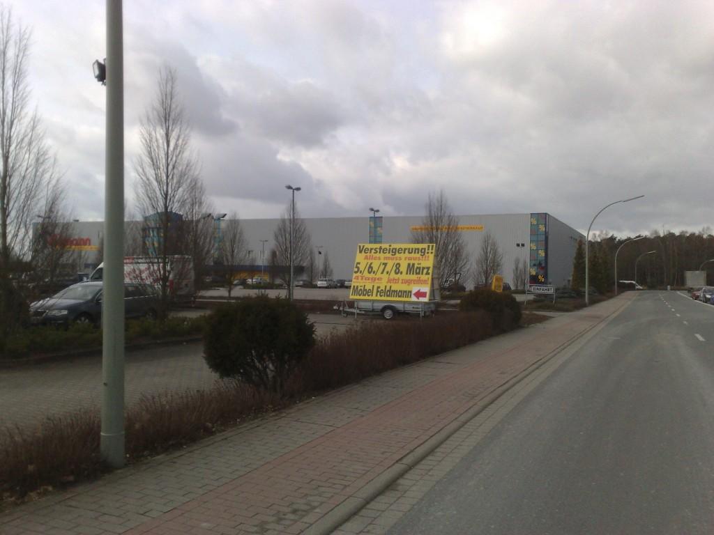 preise fuer-werbeanhaenger.com-werbeanhaenger-kaufen-mieten-standard-1