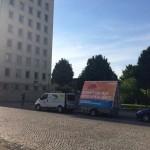 preise fuer-werbeanhaenger.com-werbeanhaenger-kaufen-mieten-wir-fahren-1