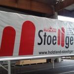 preise-fuer-werbebanner-anhaenger-beschriftung-werbeanhaenger-von-citmax-2