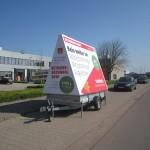 werbeanhaenger-kaufen-mieten-3