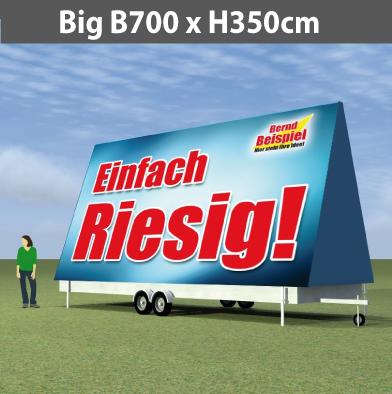 Big_B700xH350cm