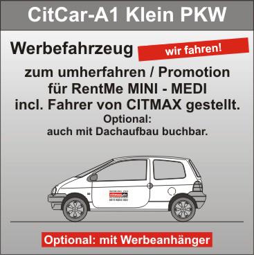 Citmax-CitCar-A1mCF Kopie