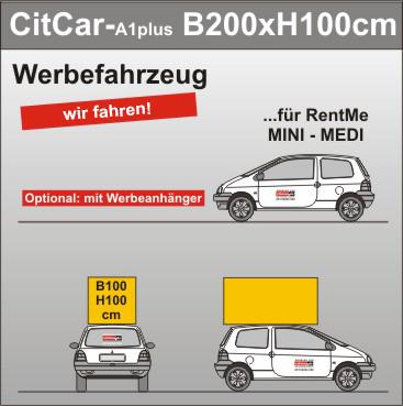 Citmax-CitCar-A1plus-mCF Kopie