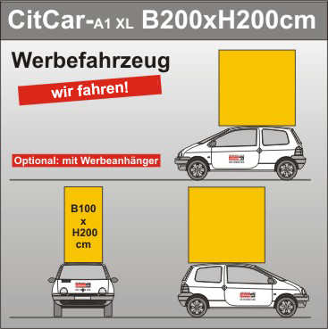 Citmax-CitCar-A1xl-mCF1 Kopie