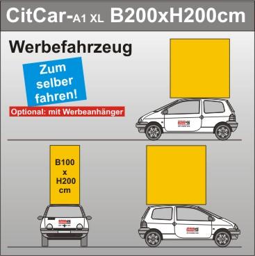Citmax-CitCar-A1xl-zsf