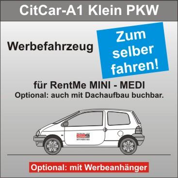 Citmax-CitCar-A1zsf
