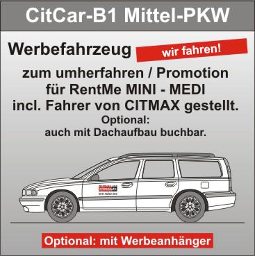 Citmax-CitCar-B1mCF Kopie