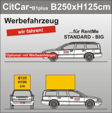 Citmax-CitCar-B1plus-mCF Kopie