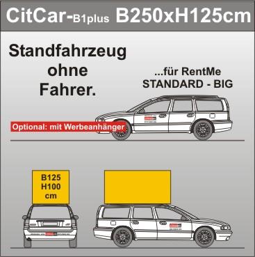 Citmax-CitCar-B1plusS