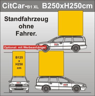 Citmax-CitCar-B1xlS