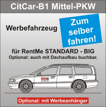 Citmax-CitCar-B1zsf