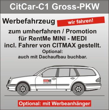 Citmax-CitCar-C1mCF Kopie