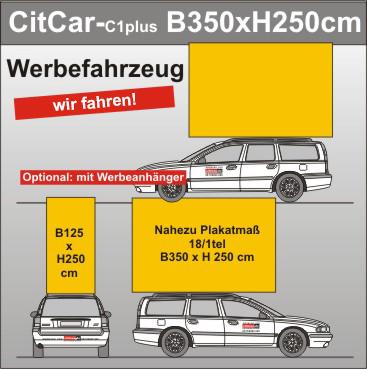Citmax-CitCar-C1plus-mCF Kopie