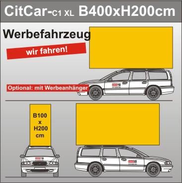 Citmax-CitCar-C1xl-mCF Kopie