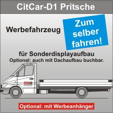 Citmax-CitCar-D1mCF