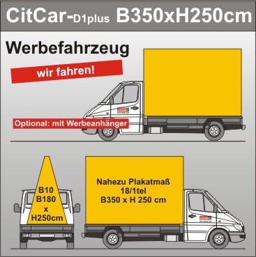 Citmax-CitCar-D1plus-mCF Kopie