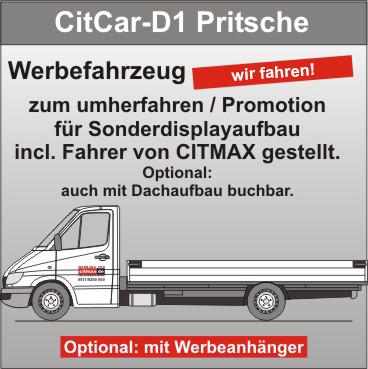 Citmax-CitCar-D1zsf Kopie