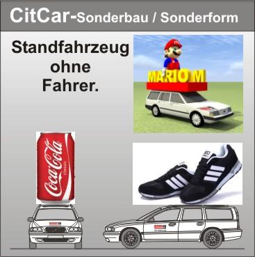 Citmax-CitCar-SonderbauS