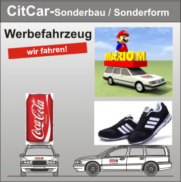 Citmax-CitCar-SonderbaumCF Kopie