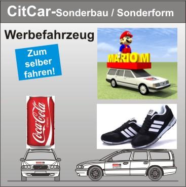 Citmax-CitCar-Sonderbauzsf