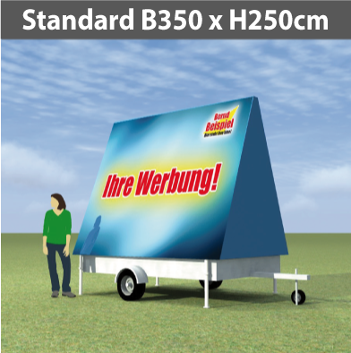 RentMe_Mini_B350xH250cm