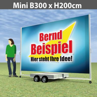 mini-b300xh200cm