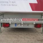 Preise-für-werbeanhänger-von-werbeanhaenger.com-u