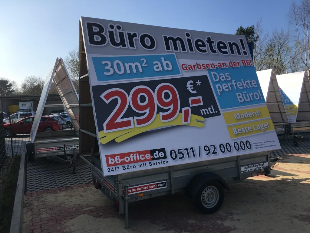 Preise-für-werbeanhänger-von-werbeanhaenger.com-l