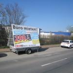 Preise-für-werbeanhänger-von-werbeanhaenger.com-t